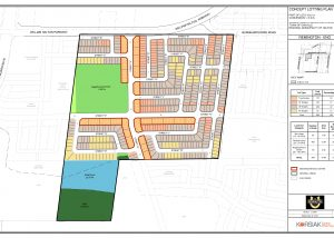 Korsiak Urban Planning - Oakville Portfolio - Burnhamthorpe Road, Greenfield Development - Oakville, Ontario