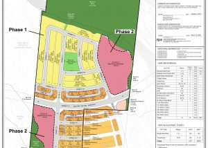 Korsiak Urban Planning - Oakville Portfolio - Dundas Street, Greenfield Development - Oakville, Ontario