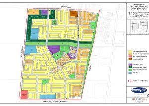 Residential Gallery - Korsiak Urban Planning, Hawthorne on the Escarpment, Milton, ON