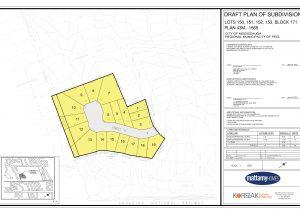 Korsiak Urban Planning - Mississauga Portfolio - Lorne Park, Infill Development - Mississauga, Ontario
