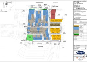 Korsiak Urban Planning - Brampton Portfolio - Queen Street West, Greenfield, Mixed Use Development - Brampton, Ontario